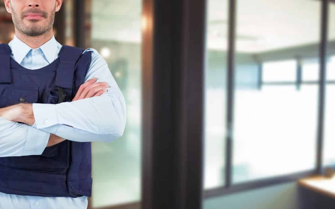 Tips and Tricks on How to Choose the Best Security Guard Company