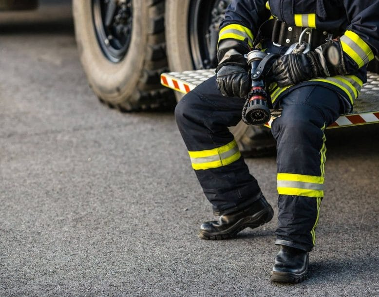 Emergency-Fire-Watch-Services-Company