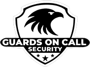 Guards On Call